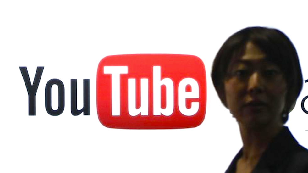 YouTube to launch paid music service, but free site may ban indies that don't agree to terms