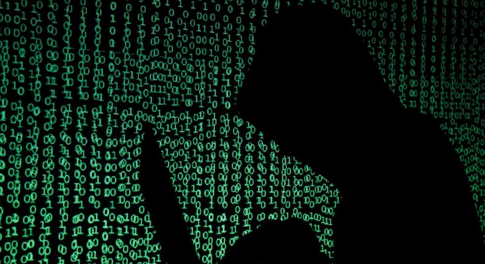 REVEALED: FBI says pernicious Russian hacker Berserk Bear has infiltrated multiple US government websites