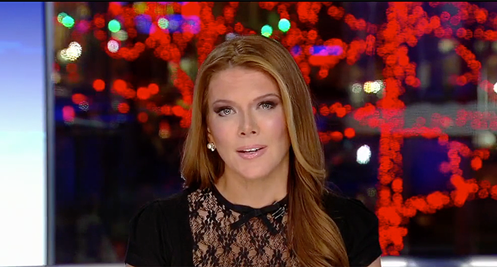 'So we can't celebrate Thanksgiving anymore?': Confused Fox News host loses it over Native American event at Alcatraz