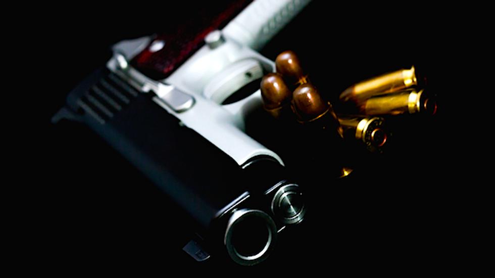 Atlanta police fatally shoot handcuffed woman after gunfight inside patrol car