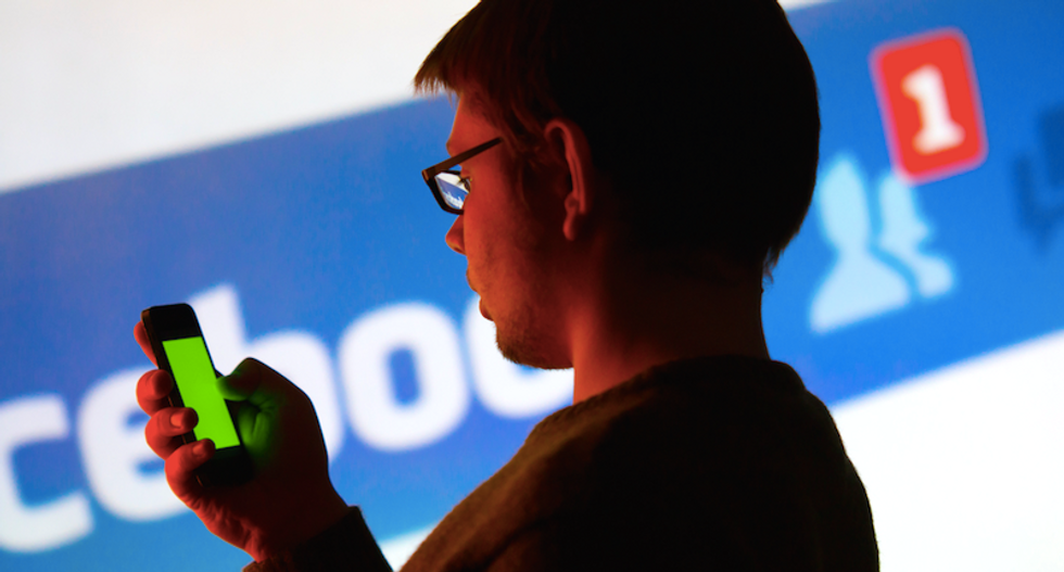 The problem with data privacy didn't begin with Facebook -- you helped create this crisis