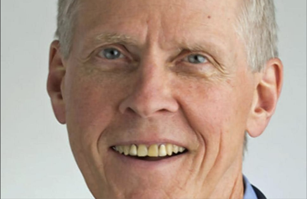 Minnesota House candidate says ISIS isn't so bad, really -- then abruptly quits campaign