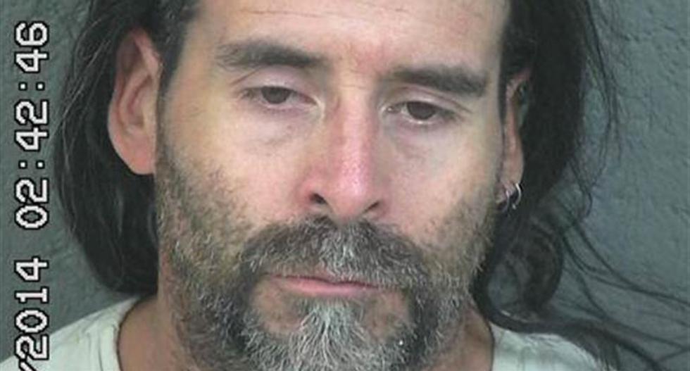 Utah man dies in police custody after being jailed for $2,400 unpaid medical bill
