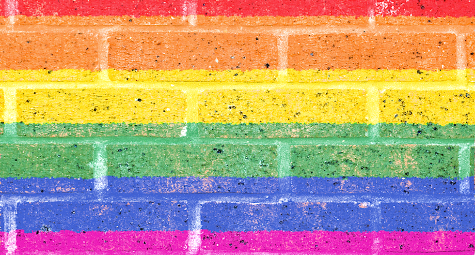 Claims of 'homosexual agenda' help kill hate-crimes laws in 5 states