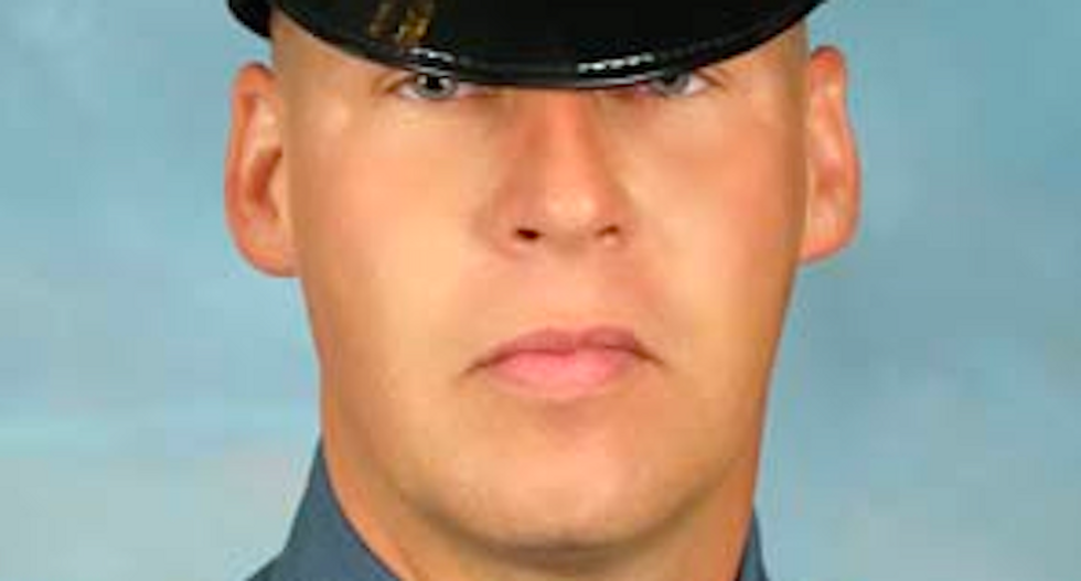 NJ cop exposed himself to young men he stopped and let go without tickets: police