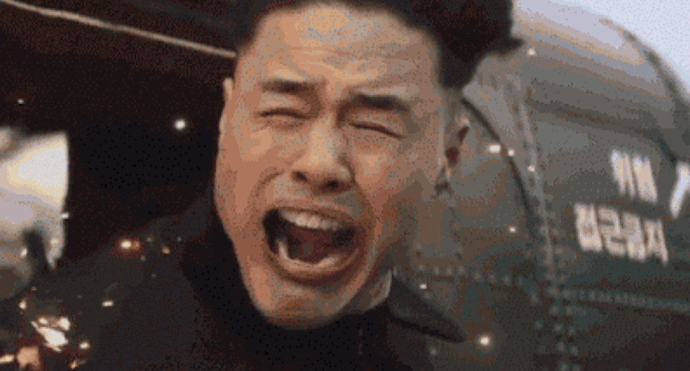 After Sony's about-face, 'The Interview' sells out in many U.S. cinemas