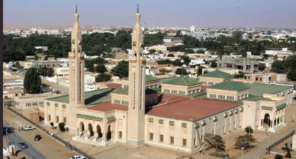 Saudi Arabia's air defenses intercept missiles above capital: coalition
