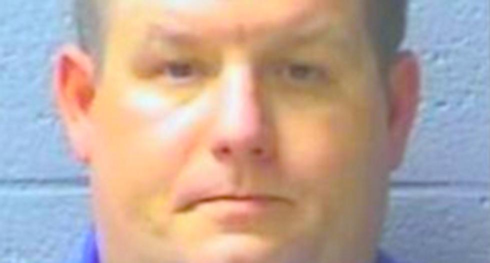 New murder trial begins for former South Carolina police chief who killed unarmed black man
