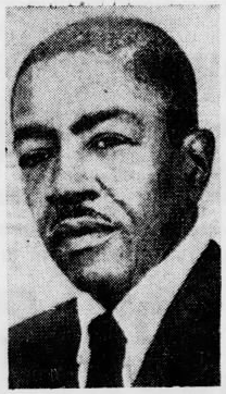 A black Chicago politician was shot to death in 1963 -- it's no accident authorities never solved the crime