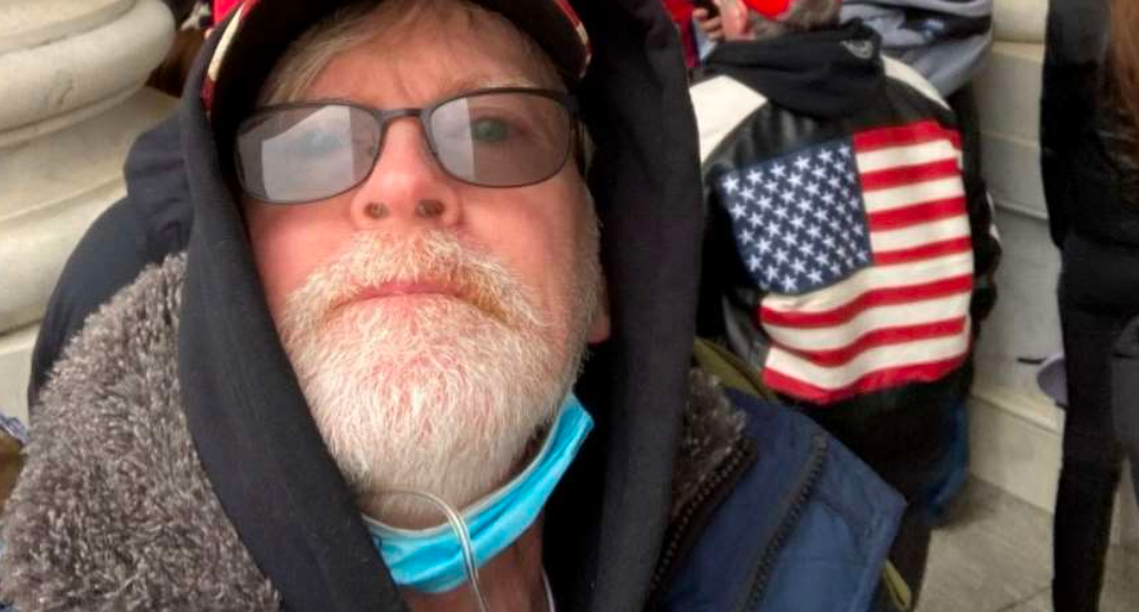'This one is important': New evidence reveals Oath Keepers' anxious planning of Jan. 6 MAGA riot