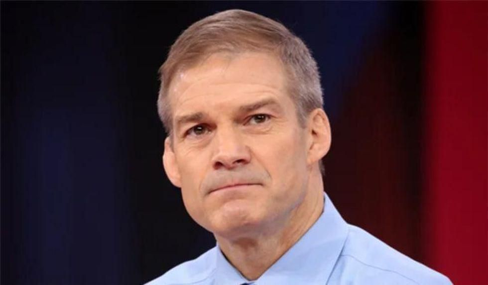 'They'll put McCarthy's head on a spike': Former GOP strategist predicts Jim Jordan will be next House Speaker