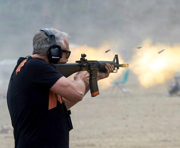 Supreme Court hands pro-gun supporters a major setback