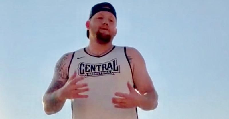 Christian construction company fires man who says the 'Holy Spirit' made him 'confront' women over bathing suits