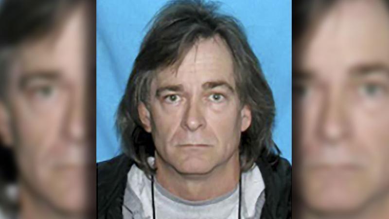Nashville bomber's friend knew instantly who set off Christmas morning blast