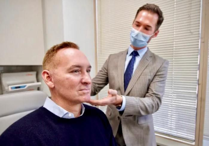 Zoom era sees pandemic boom in US plastic surgeries