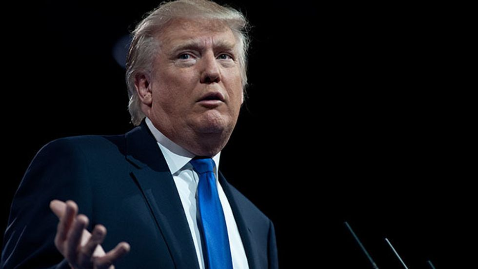 'The f*ck is wrong with you': Internet can't believe Trump called Kim Jong Un 'Rocket Man' at UN speech
