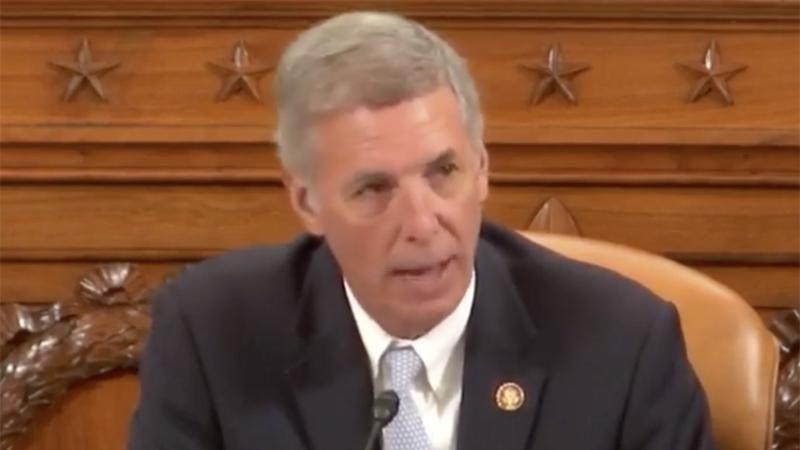 'Simply insane': GOP House member slams South Carolina Republicans promoting ivermectin