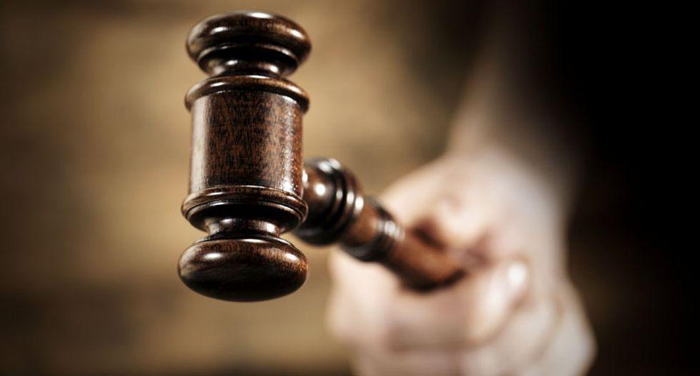 Judge dismisses Georgia ballot inspection case after investigation finds no evidence of fraud