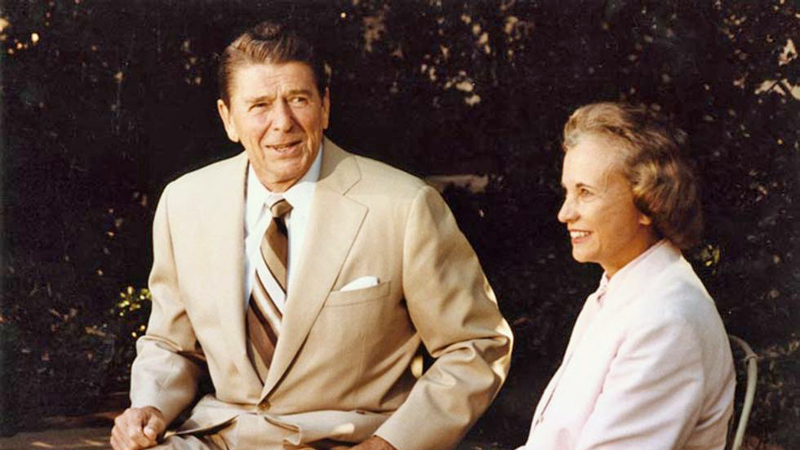 COVID stimulus has utterly repudiated Ronald Reagan's voodoo economics: Paul Krugman