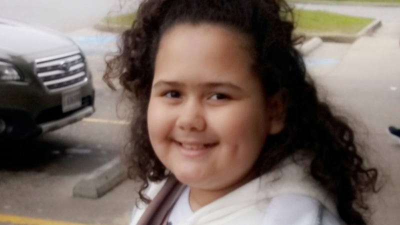 10-year-old dies from COVID-19 just days after first developing a headache