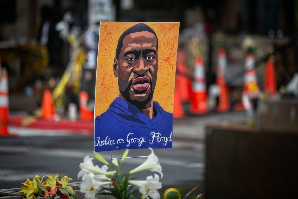 Few cops using force on George Floyd protesters are known to have faced discipline