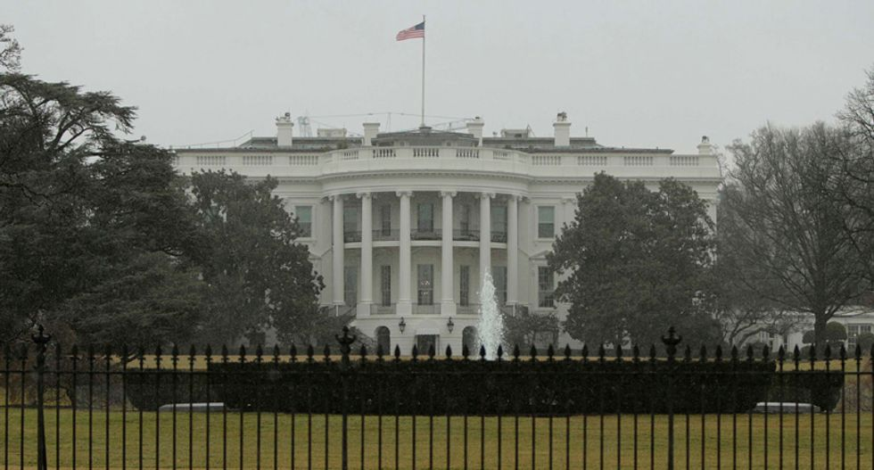 White House set to split Pentagon 'Cyber Command' from NSA