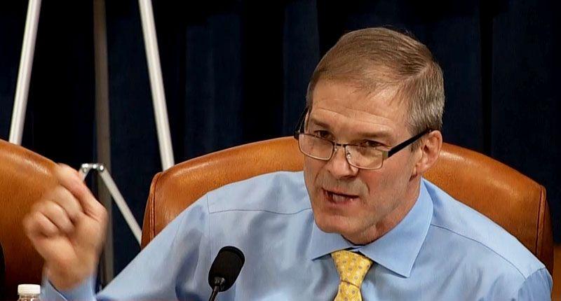 Republicans triggered in Jan. 6 hearing turn to gaslighting, whitewashing and shouting: analysis
