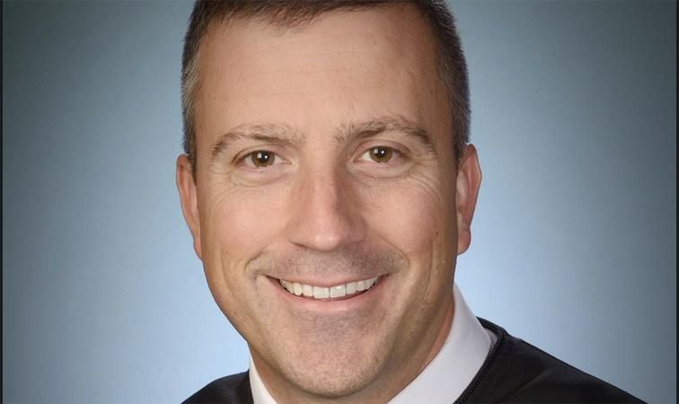Trump-appointed judge gives probation to Capitol rioter -- after whining about George Floyd protesters