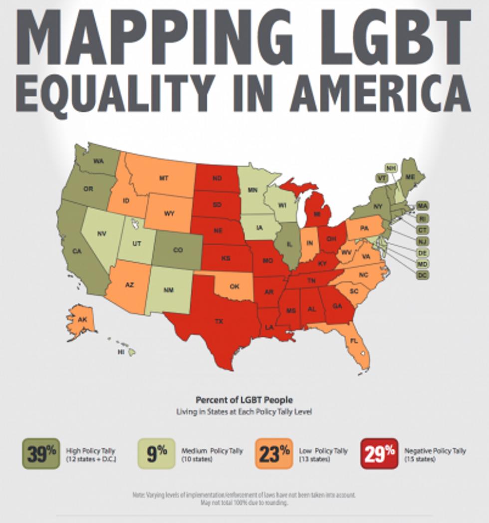 Via Transgender Law Center
