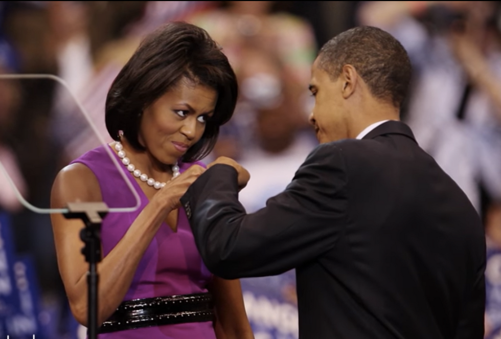 Barack and Michelle Obama will attend presidential center groundbreaking in Chicago's Jackson Park Tuesday: 'This is not your grandparents' presidential library'