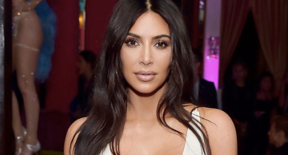 Praise for Kim Kardashian's Skims ignores her family's troubling relationship with body augmentation