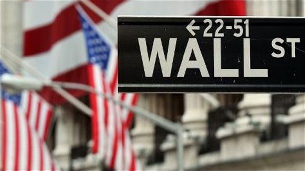 Wall Street gave more money during 2020 election than any campaign season in US history